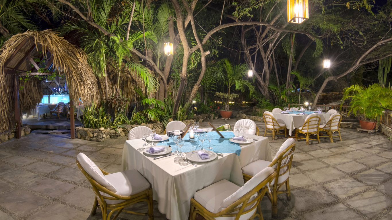 Santa Marta y Hotel Irotama 3N - 4D